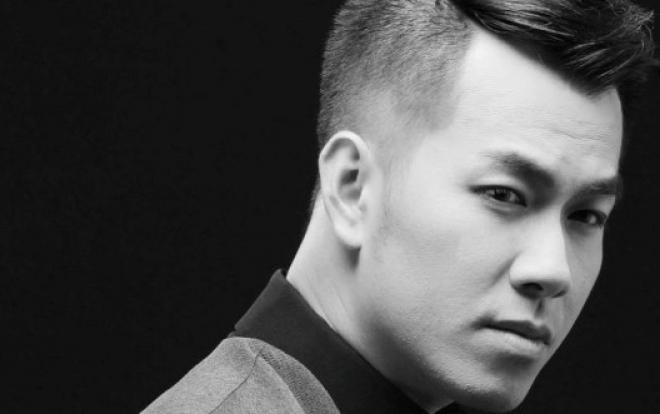 Ra mắt album 'Saigon Feel': Võ Thiện Thanh và Hồ Trung Dũng đã tìm được 'một nửa' của mình - Hồ Trugn Dũng